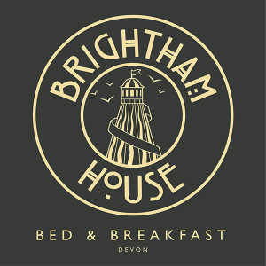 Brightham House