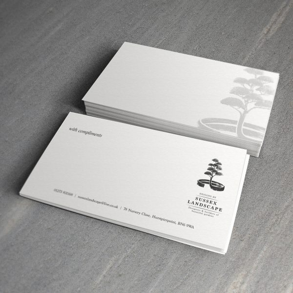 Business-card-mock-up-Vol2