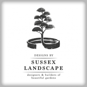 Designs by Sussex Landscape