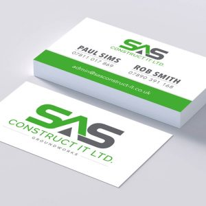 SAS Construct IT Ltd.