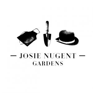 Josie Nugent Gardens