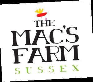 The Macs Farm